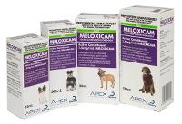 1.5 mg/mL Oral Suspension for Dogs
