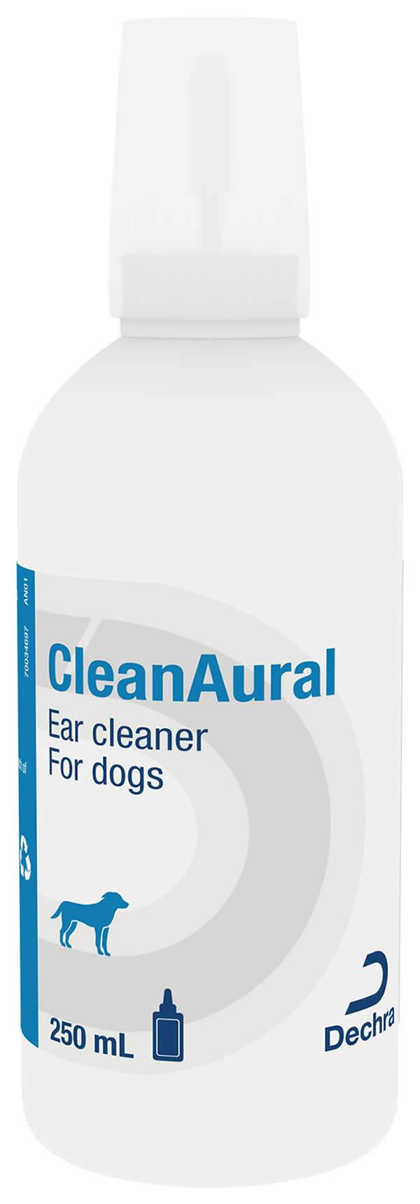 Ear cleaner (250mL)